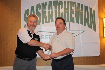 2010 Special Award of Merit