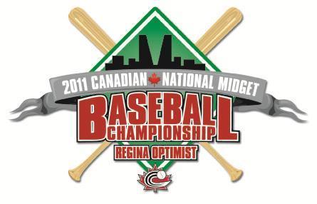 2011 Midget Championship Logo