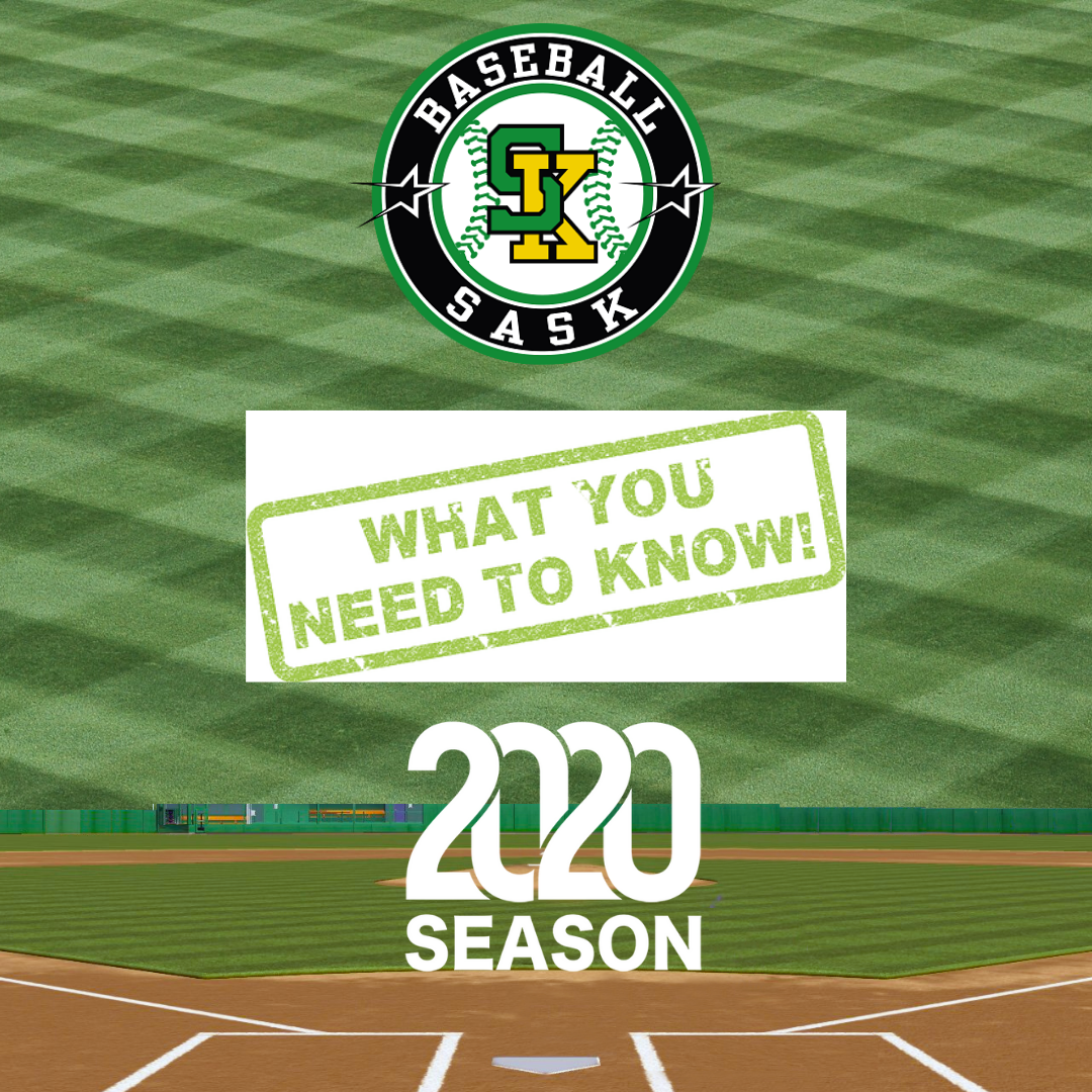 2020 Season – What You Need To Know