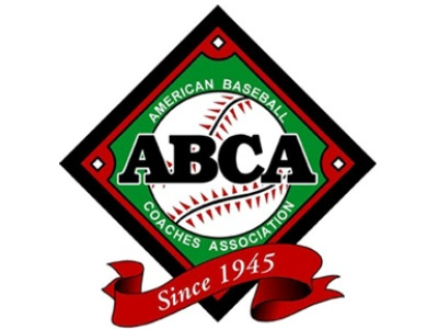 Coaches Selected to Attend 2016 ABCA