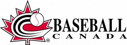 Baseball Canada horizontal