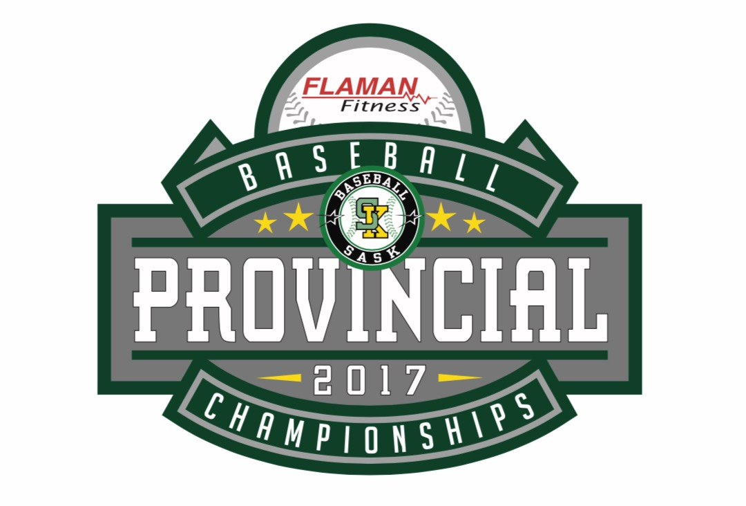 Flaman Fitness New Title Sponsor for Provincials