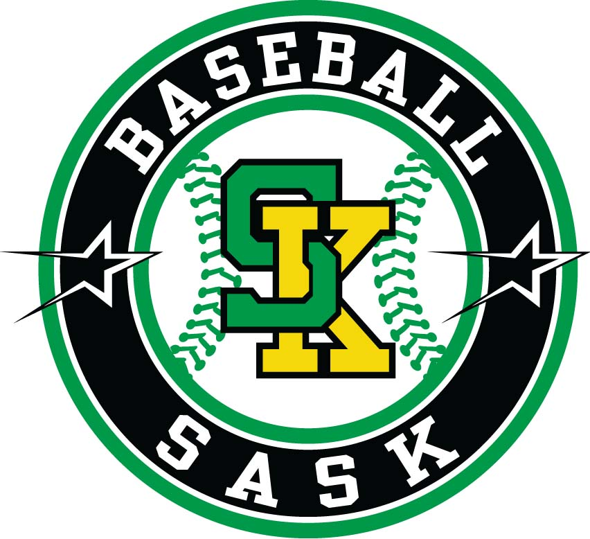 New Baseball Sask Website