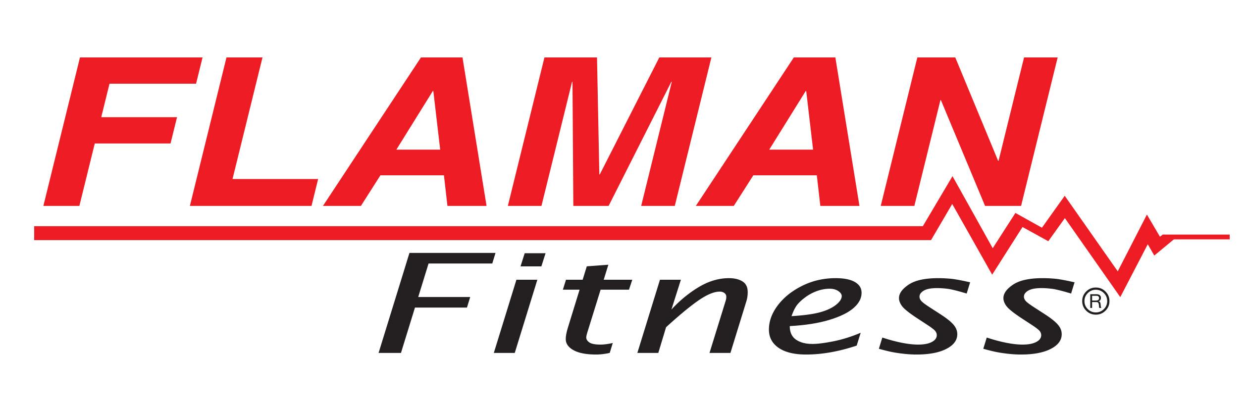 Flaman Fitness Canada