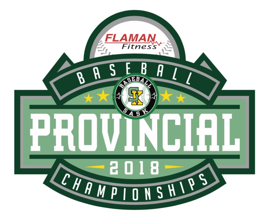 2018 Provincial Draws