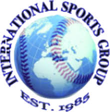 ISG & Baseball Canada Coaches Super Clinic