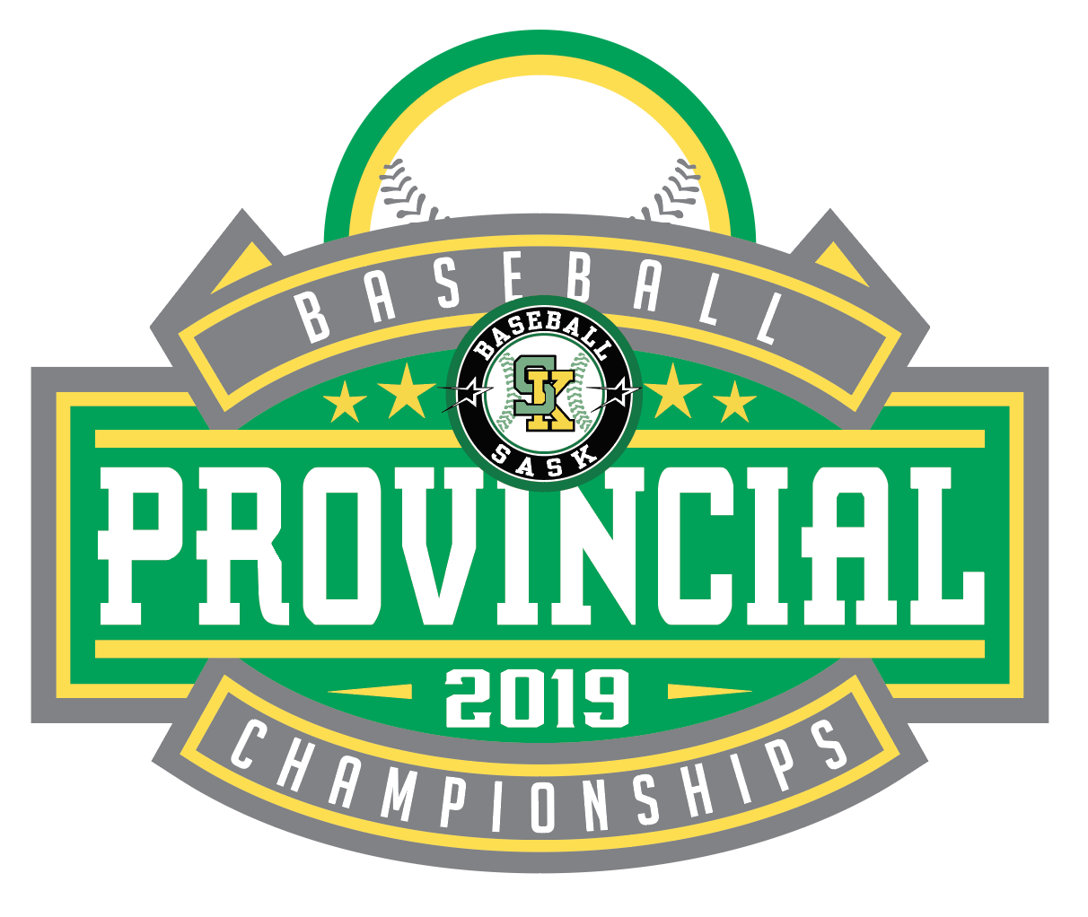 HOW TO REGISTER A TEAM IN PROVINCIALS?