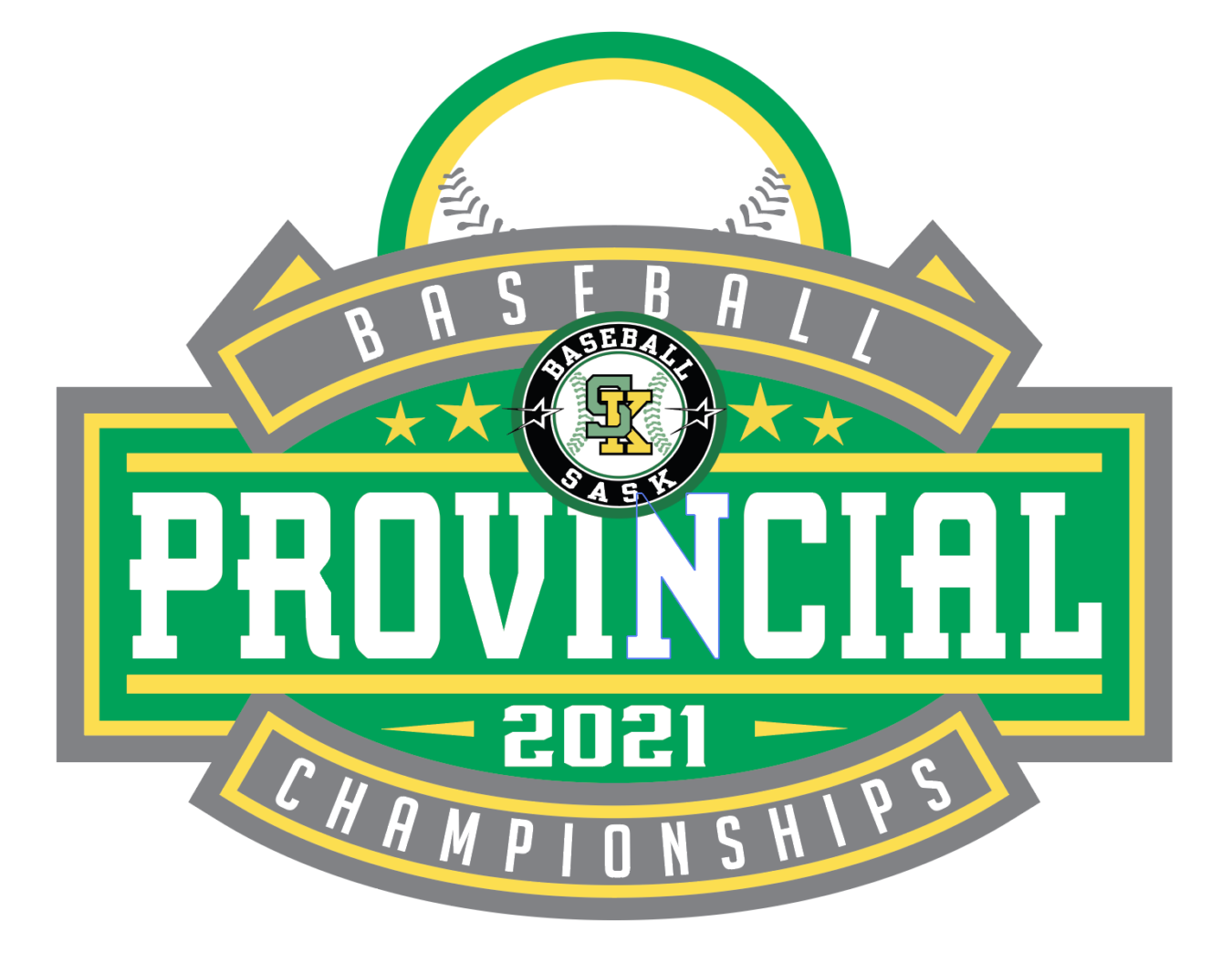 2021 Provincial Championship Update