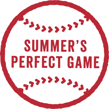 Summers_perfect_game_logo 2