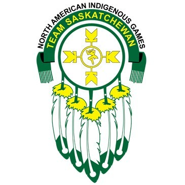 2020 North American Indigenous Games Team Saskatchewan Coaching Application Form