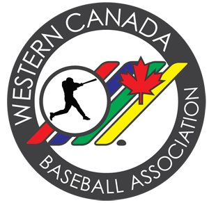 Updated WCBA Logo