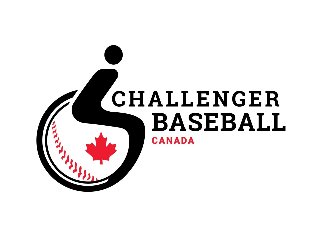 2019 Challenger Baseball 30th Anniversary Jamboree